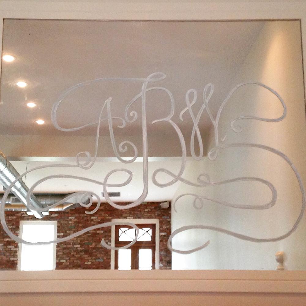 Mirror Monogram for Daley Wedding Reception 04.15 FILTERED.jpeg
