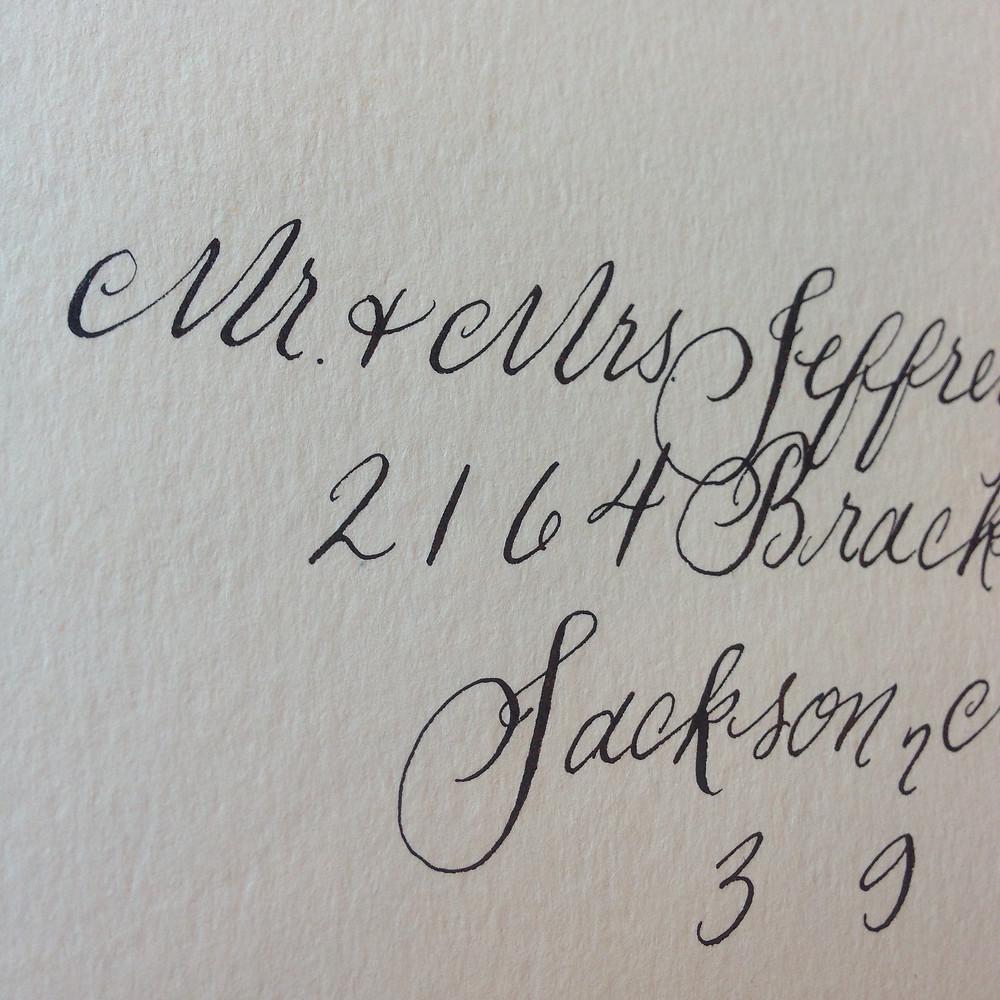 May 2015 099.JPG