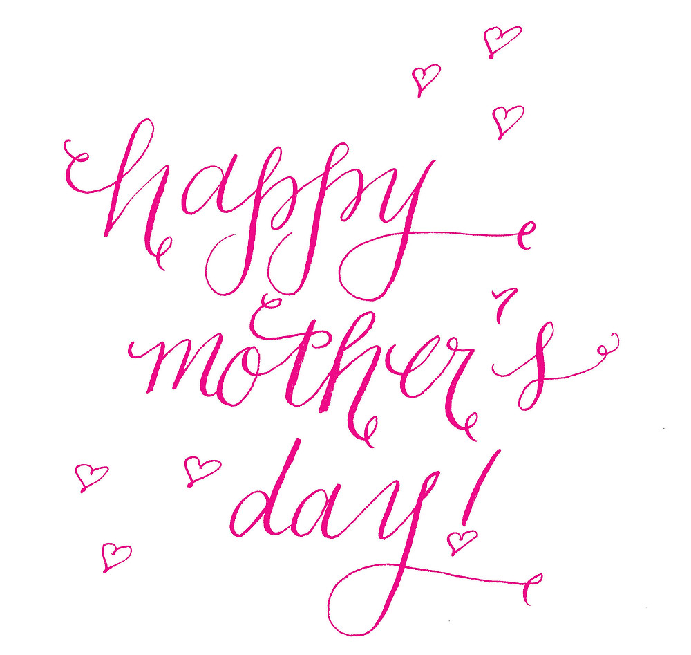 Mothers Day Scan pink.jpg