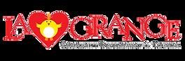 LaGrange_VB_Logo_2018_Web-LG.png
