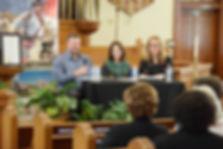 Panel Marketing DarylWhitworth ConnieBla