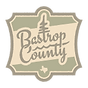 bastrop-county-logo-color.png