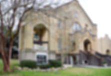 Presbyterian Church Welcome 0869 FH.jpg
