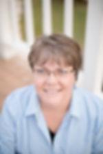 Sarah Page head shot.jpg