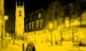 images_edited_edited.jpg