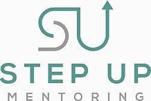 SUM logo_2020.bmp