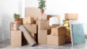 vimbox-packing-unpacking-package-a.jpg