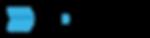 AJ movers logo_01 Colorful horizontal.pn