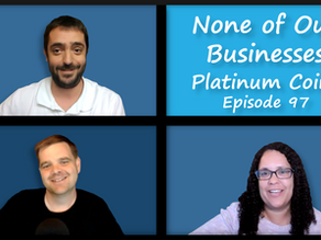 NOB 97: Global Tax Rate, Chip Shortage, Resignations, Platinum Coin, Facebook Outage, Unfair Taxes