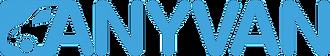 AnyVan-Logo-Blue-524x89.png