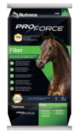 Pro Force Fiber