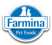 farmina logo.png
