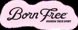 born free logo.png
