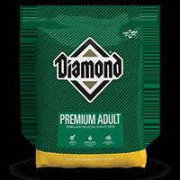 Diamond Premium Adult