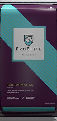 ProElite Performance