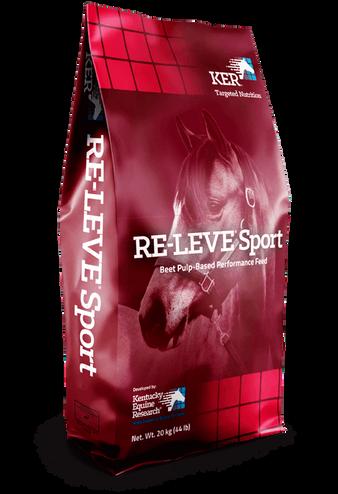 Re-Leve Sport