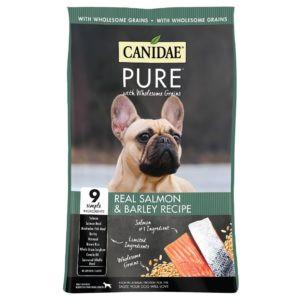 Canidae PURE Salmon & Barley