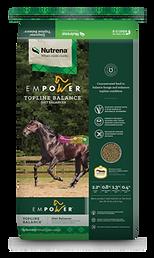 Empower Topline Balance