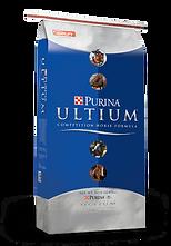 Ultium Competition