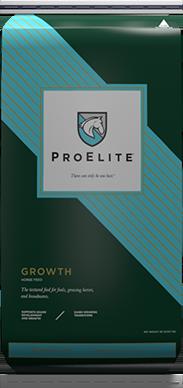 ProElite Growth