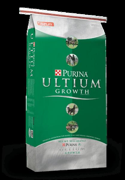 Ultium Growth