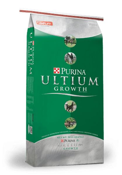 Ultium Growth