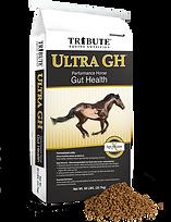 Ultra GH