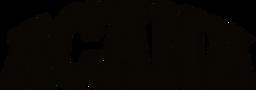 acana dog logo.png