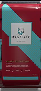 ProElite Grass Advantage