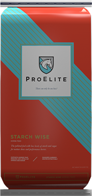 ProElite Starch Wise