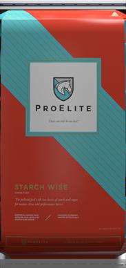 ProElite Starch Wise