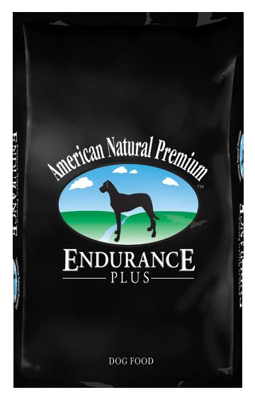American Natural Endurance