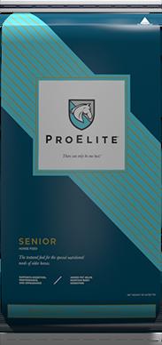 ProElite Senior