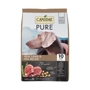 Canidae PURE Lamb