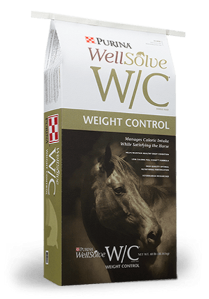WellSolve W/C