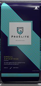 ProElite Omega Advantage