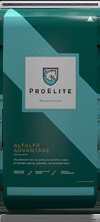 ProElite Alfalfa Advantage