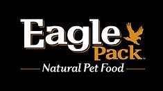GFS website eagle pack.jpg