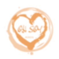 OH SOY Logo.png