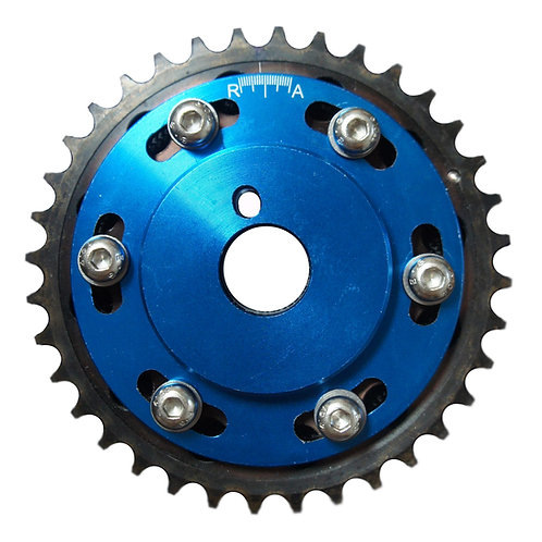 Adjustable Cam Sprocket Nissan KA24E