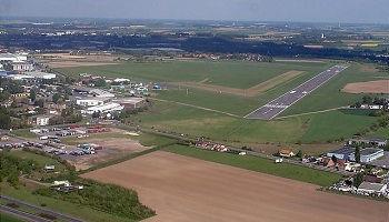 aerodrome.jpeg