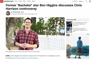 CNN Entertainment - Ben Higgins.png