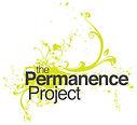 permanence_project_logo.jpg