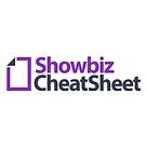 SHOWBIZ.png