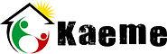 Kaeme logo JPG.jpg