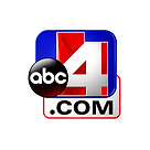 ABC4.png