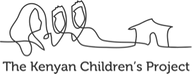 Kenyan Children's Project _ Logo_White.p