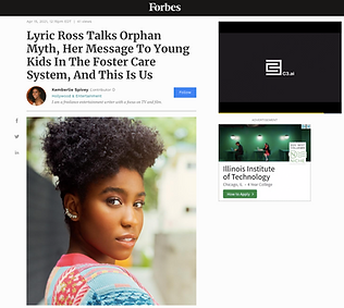 Forbes - Lyric Ross.png