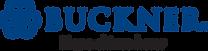 Buckner Logo.png