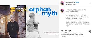Henry Ammar X Orphan Myth.png